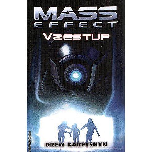 Vzestup (Mass Effect)