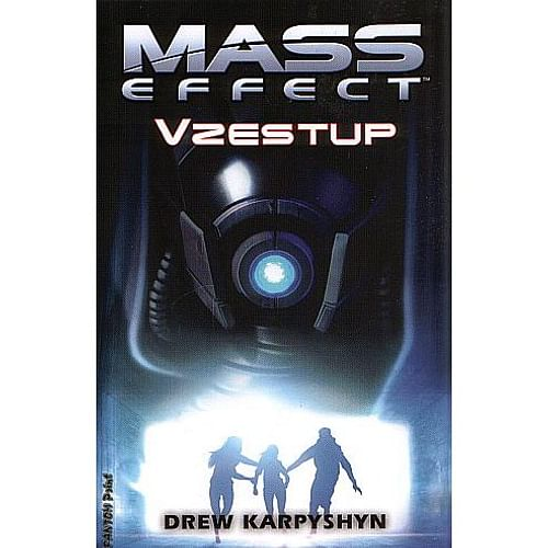 Vzestup (Mass Effect)