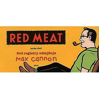 Red Meat 3