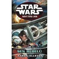 Nepřátelské linie 1 - Sen rebelů