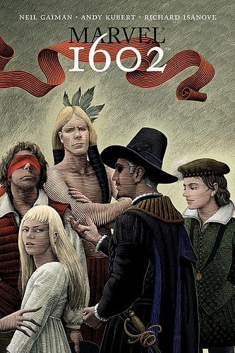 1602 (rozšířené vydání s bonusy)