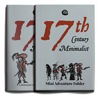 17th Century Minimalist Bundle