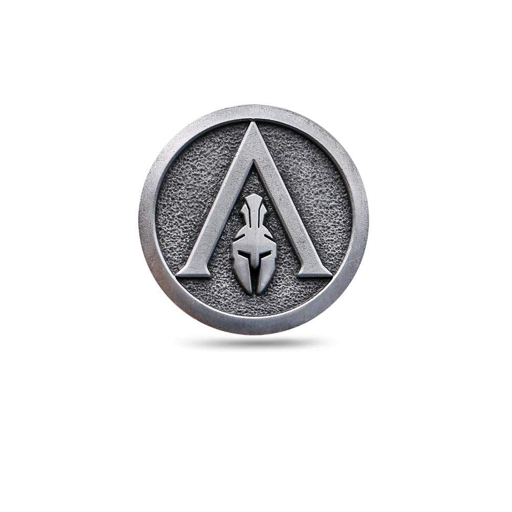 Online odznak