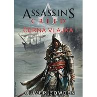 Assassins Creed 6 - Černá vlajka