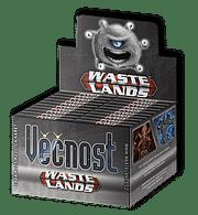Wastelands: Věčnost - Booster Box