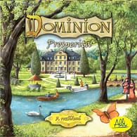 Dominion - Prosperita