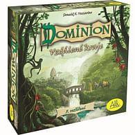 Dominion - Vzdálené kraje