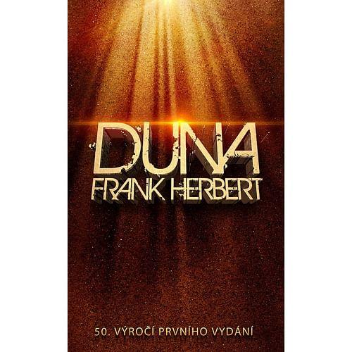 Duna - limitovaná edice