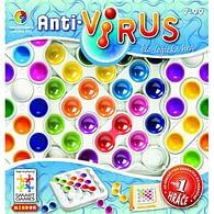 SMART: Anti Virus
