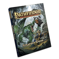 Pathfinder: Strategy Guide