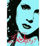 Přesýpací hodiny Claudia Gray