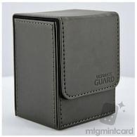 Kožená krabička na karty barevná (Ultimate Guard)