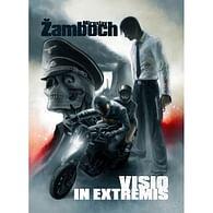 Visio in Extremis