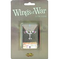 Wings of War - Flying Legend