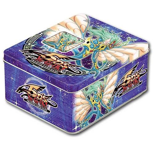 Sběratelská krabička Ancient Fairy Dragon