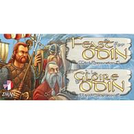 A Feast for Odin: Mini Expansion