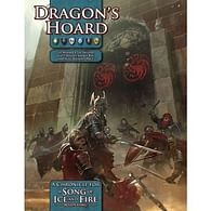 A Song of Ice and Fire RPG - Dragon's Hoard