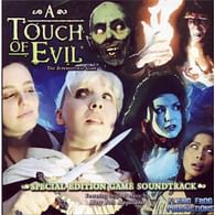 A Touch of Evil: Special Edition Game Soundtrack