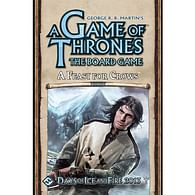A Game of Thrones: The Board Game - A Feast for Crows
