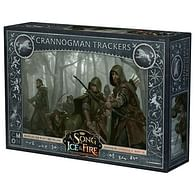 A Song Of Ice And Fire - Free Folk Crannogman Track