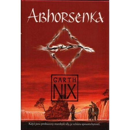 Abhorsenka