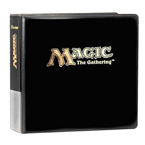 Album na karty magic: The Gathering