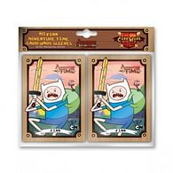 Adventure Time: Card Wars - Finn Sleeves