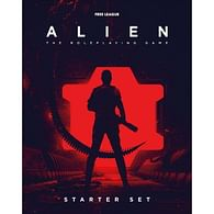Alien RPG - Starter Set