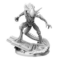 Aliens vs Predator: Alien Praetorian