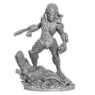 Aliens vs Predator: Jungle Hunter
