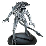Aliens vs Predator: Alien Royal Guard
