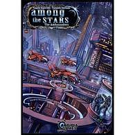 Among the Stars: The Ambassadors
