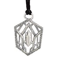 Amulet Thorinova spona