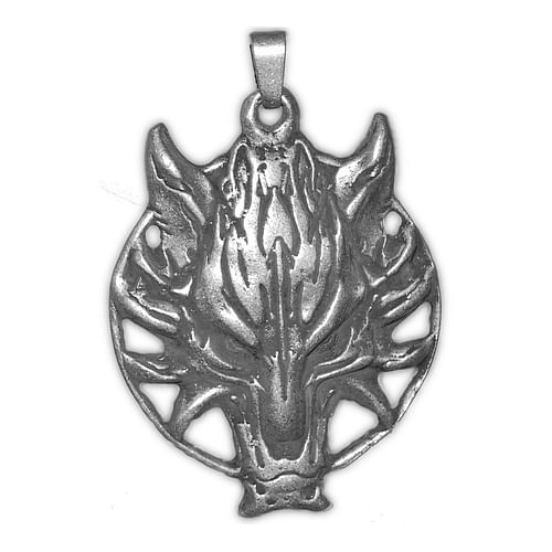 imago Amulet Zaklínač JKJ-č.9