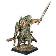 AoW Marauder Warlord (Kit)
