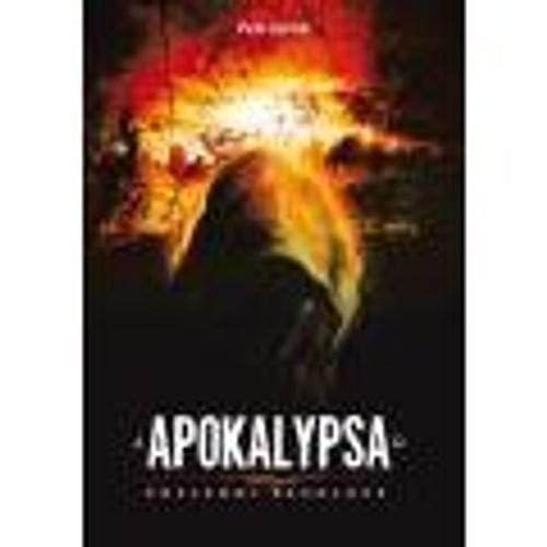 Apokalypsa - Poslední revoluce