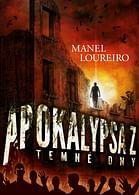Apokalypsa Z: Temné dny