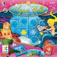 SMART: Aqua Bella