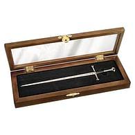 Aragornův Anduril - nůž na dopisy