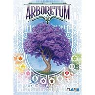 Arboretum (česky)