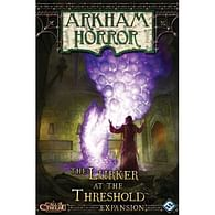 Arkham Horror: Lurker at the Threshold