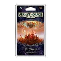 Arkham Horror LCG: Dim Carcosa