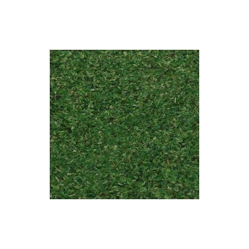 Dekorace Army Painter - Moss green