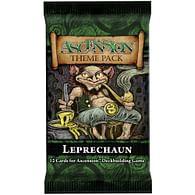 Ascension: Leprechaun Theme Pack
