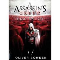 Assassins Creed 2 - Bratrstvo
