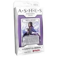 Ashes: The Ghost Guardian