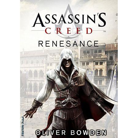 Assassins Creed: Renesance
