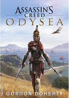Assassin's Creed 10 - Odysea