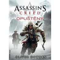 Assassins Creed 5 - Opuštěný