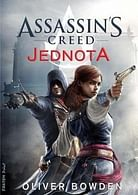 Assassins Creed 7 - Jednota